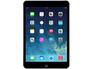 苹果 iPadMiniRetina LTE