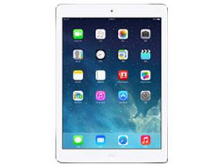 苹果 iPadAir LTE