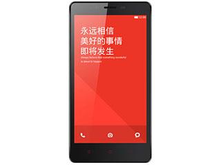 小米 红米Note LTE