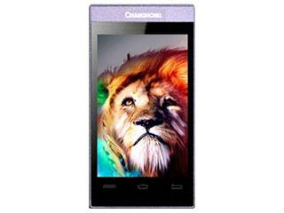 最新长虹A898T手机锁屏美化软件下载 A898T手机锁屏美化资源大全 18183手机库